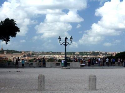 ROMA 4.Gün